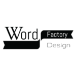 Word Factory Design