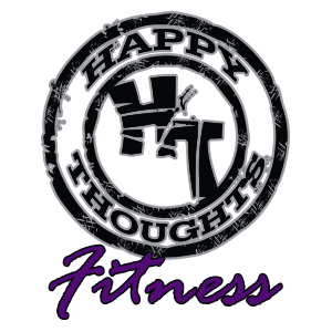 Happy Thoughts Fitness