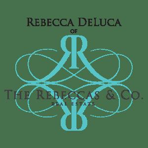 The Rebeccas & Co