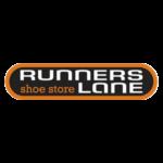 Runners Lane