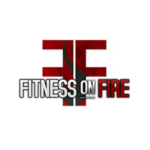 Fitness On Fire