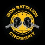Iron Battalion CrossFit