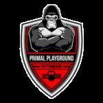 Primal Playground Fitness