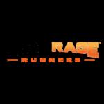 Road Rage Runners