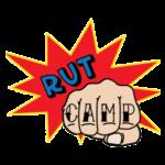 RUT CAMP