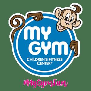 My Gym Fun