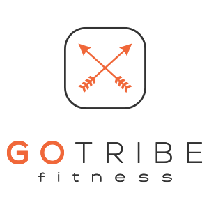 GoTribe Fitness