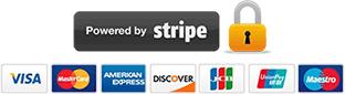 Stripe Processing